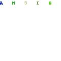 strawberry-flower